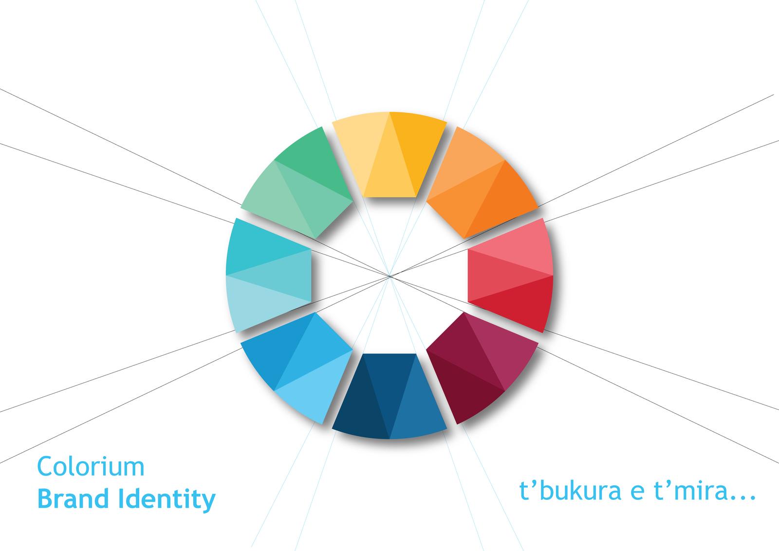 Colorium_Brand_identity-01