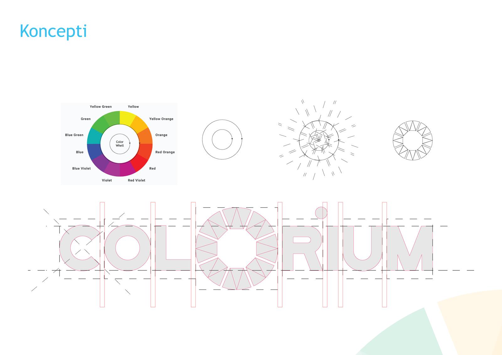 Colorium_Brand_identity-02