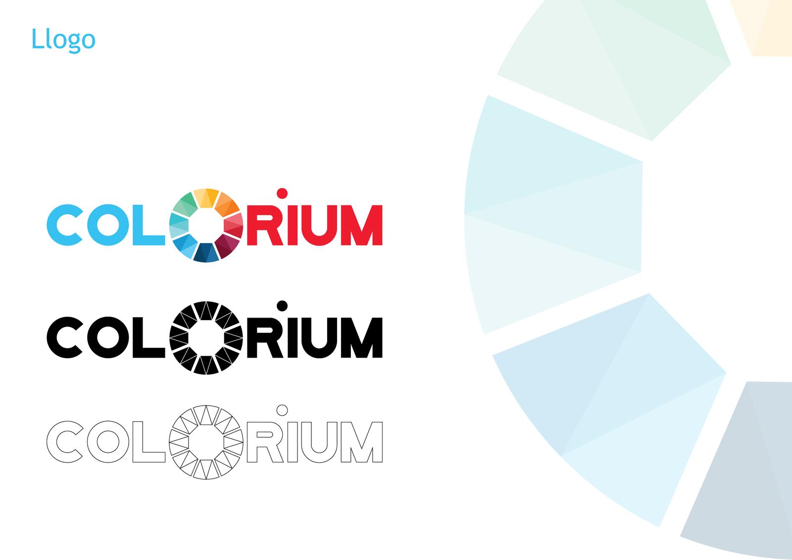 Colorium_Brand_identity-03