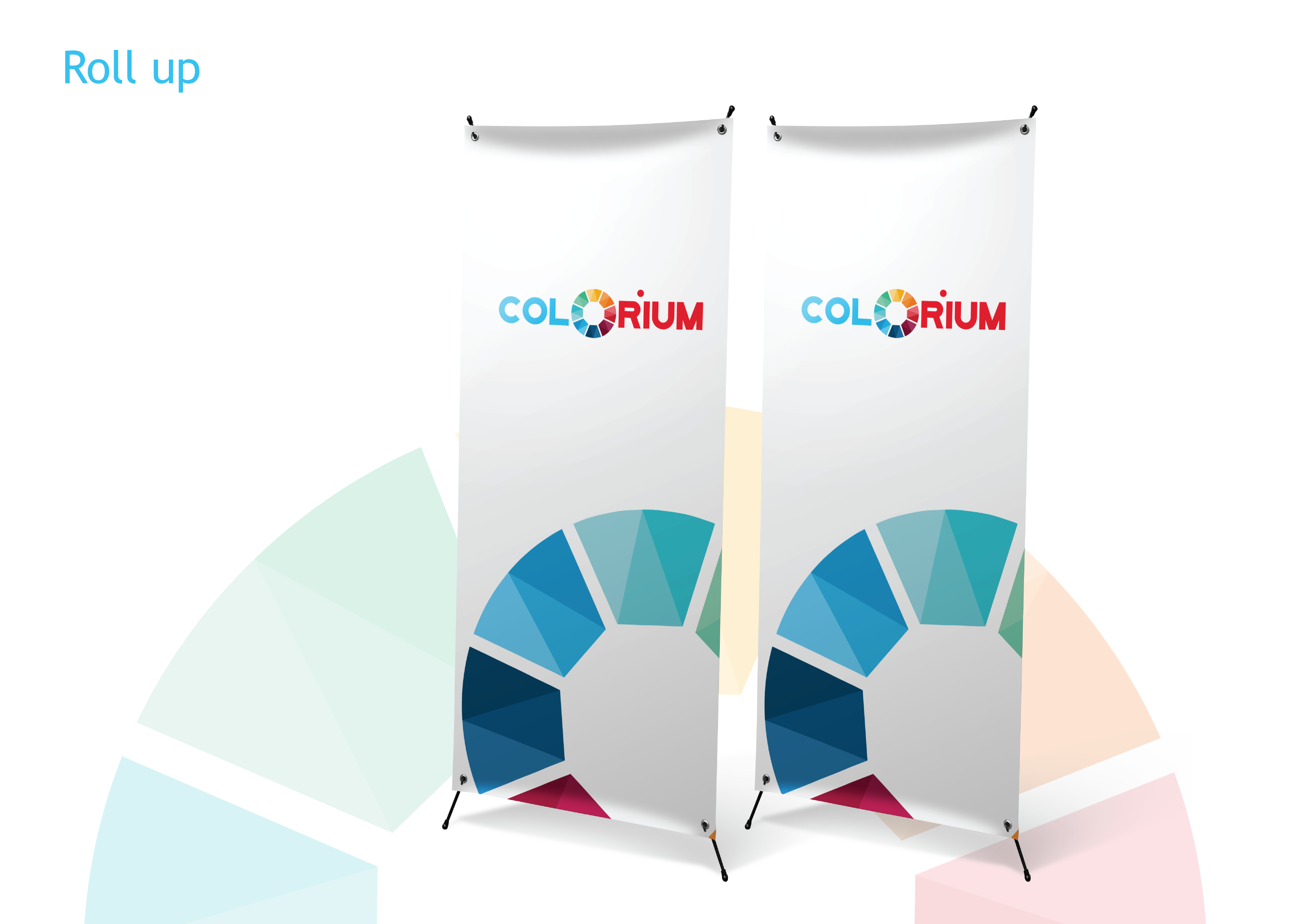 Colorium_Brand_identity-14
