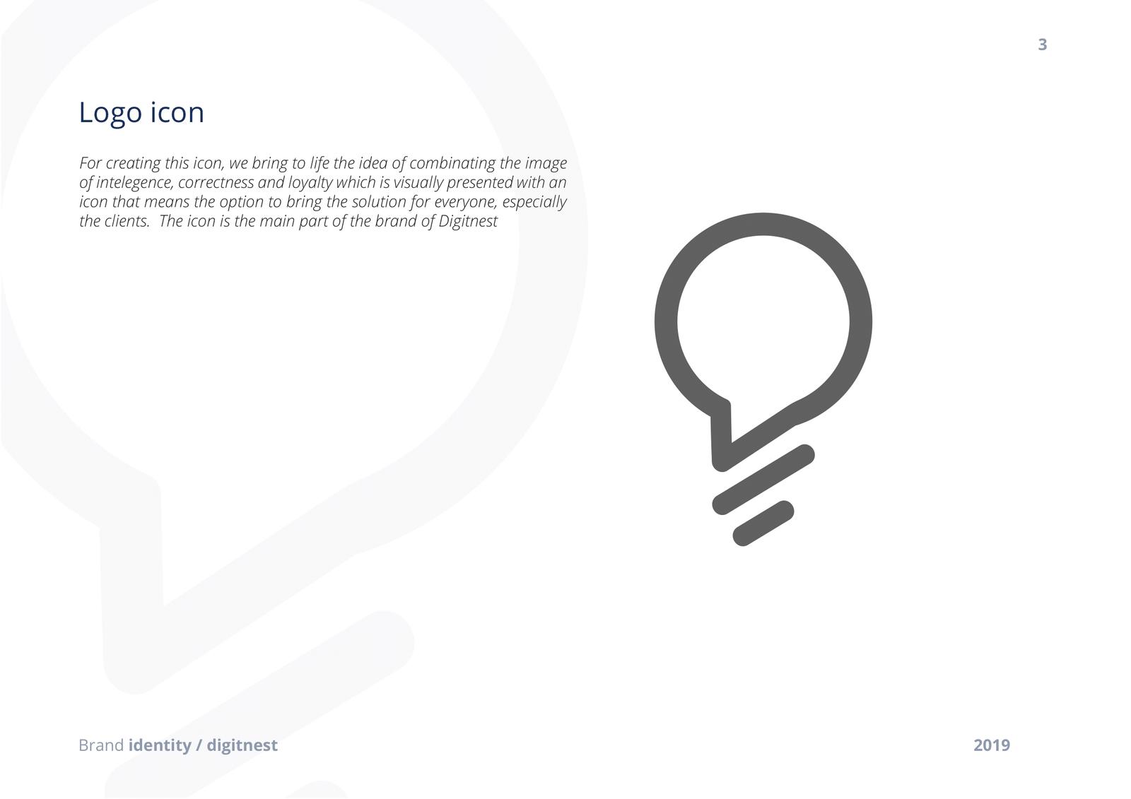 Digitnest_Brand_identity-04