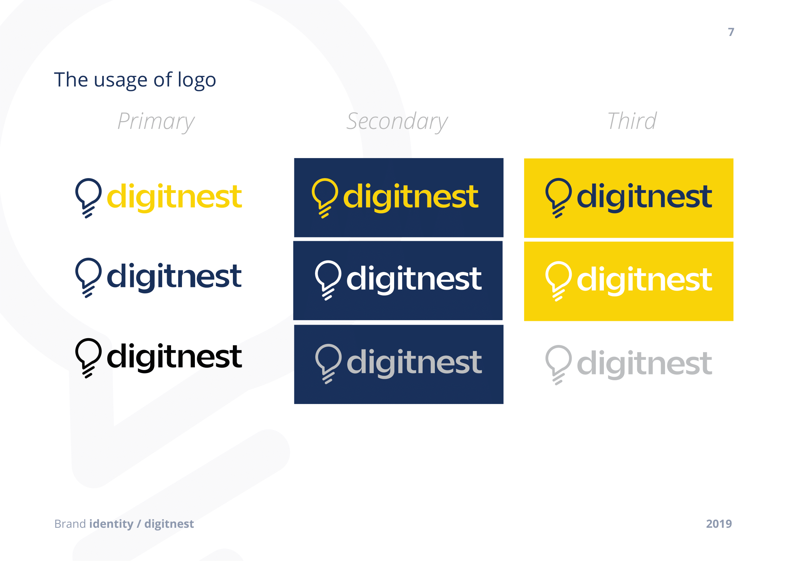 Digitnest_Brand_identity-08