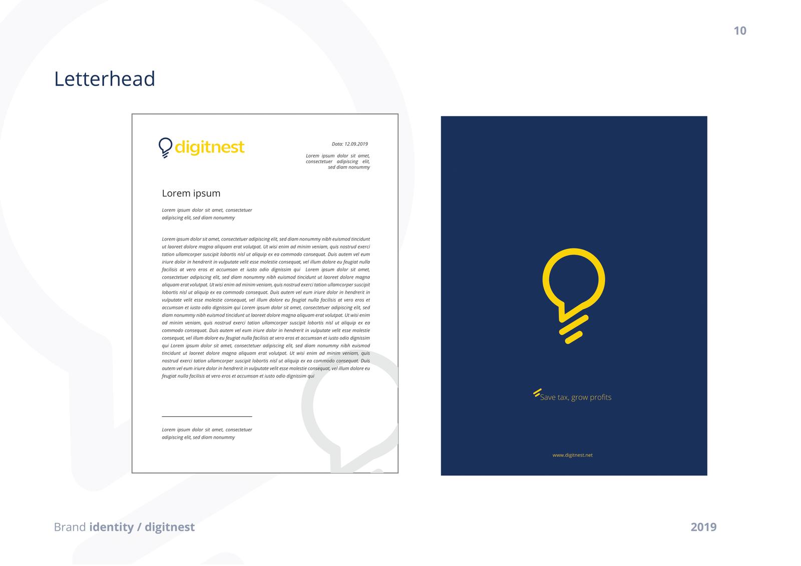 Digitnest_Brand_identity-11