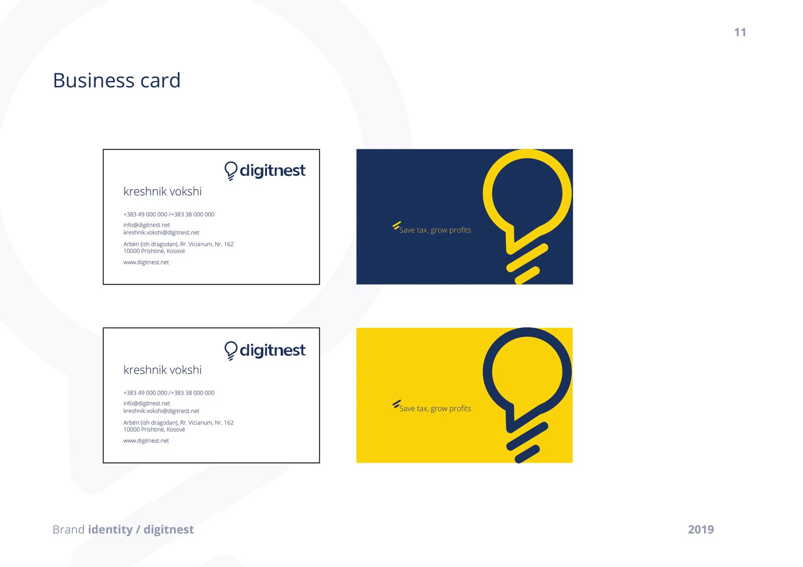 Digitnest_Brand_identity-12