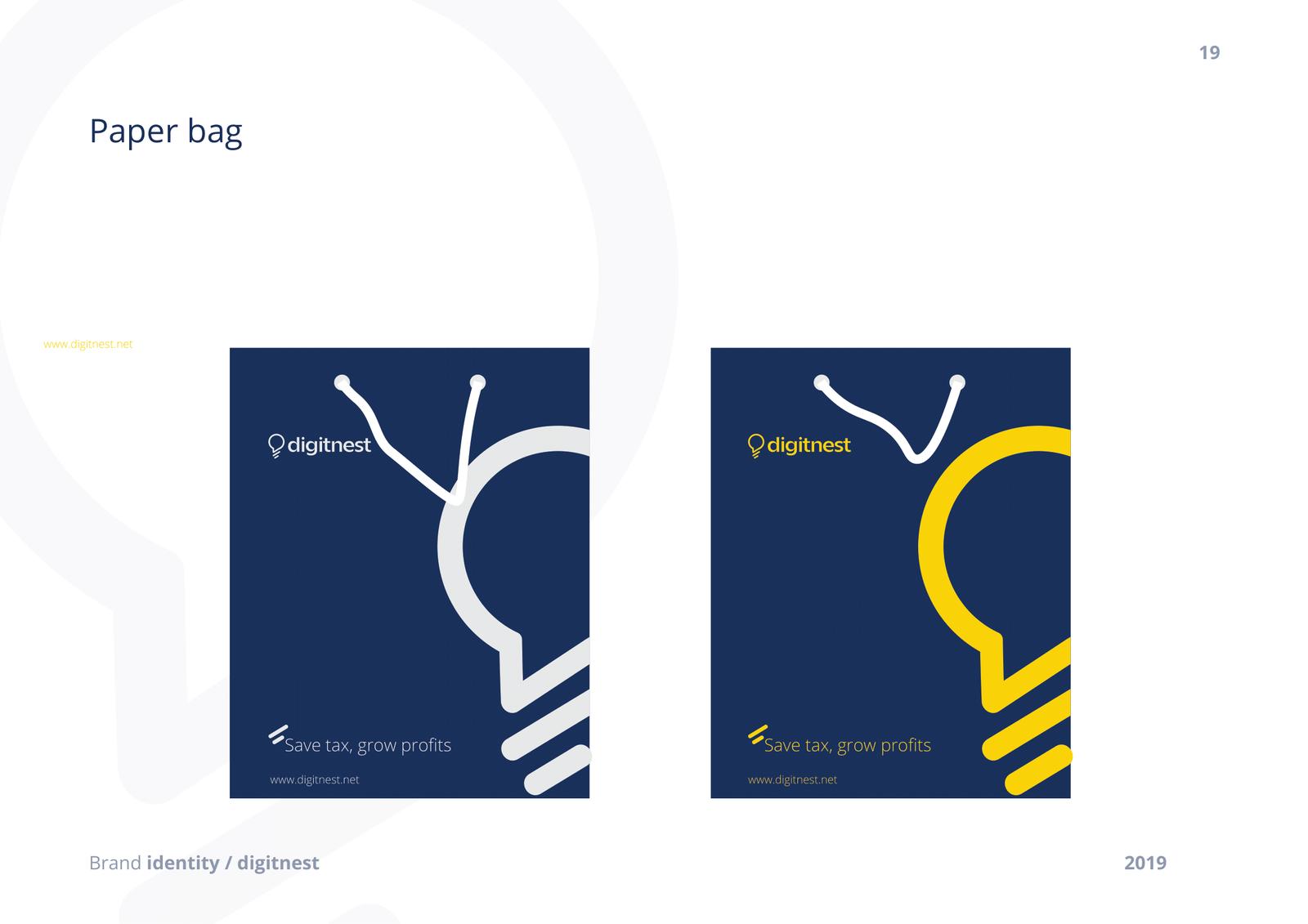 Digitnest_Brand_identity-20