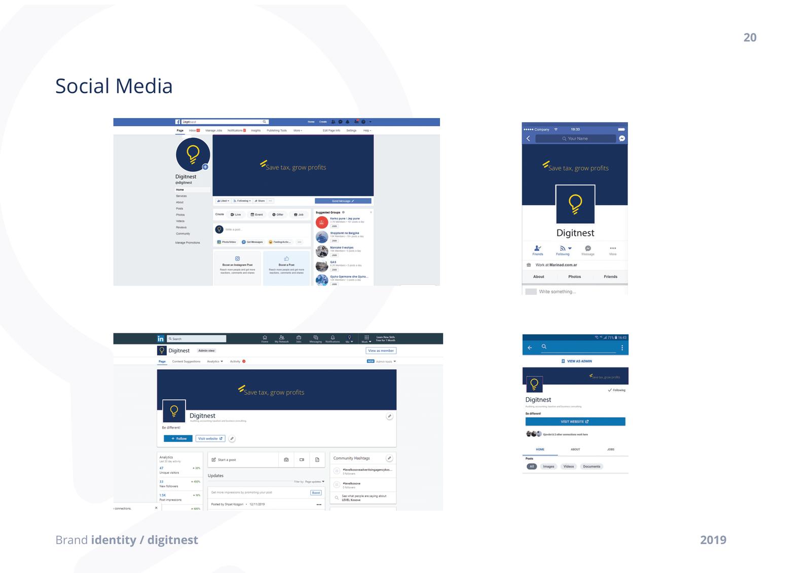Digitnest_Brand_identity-25
