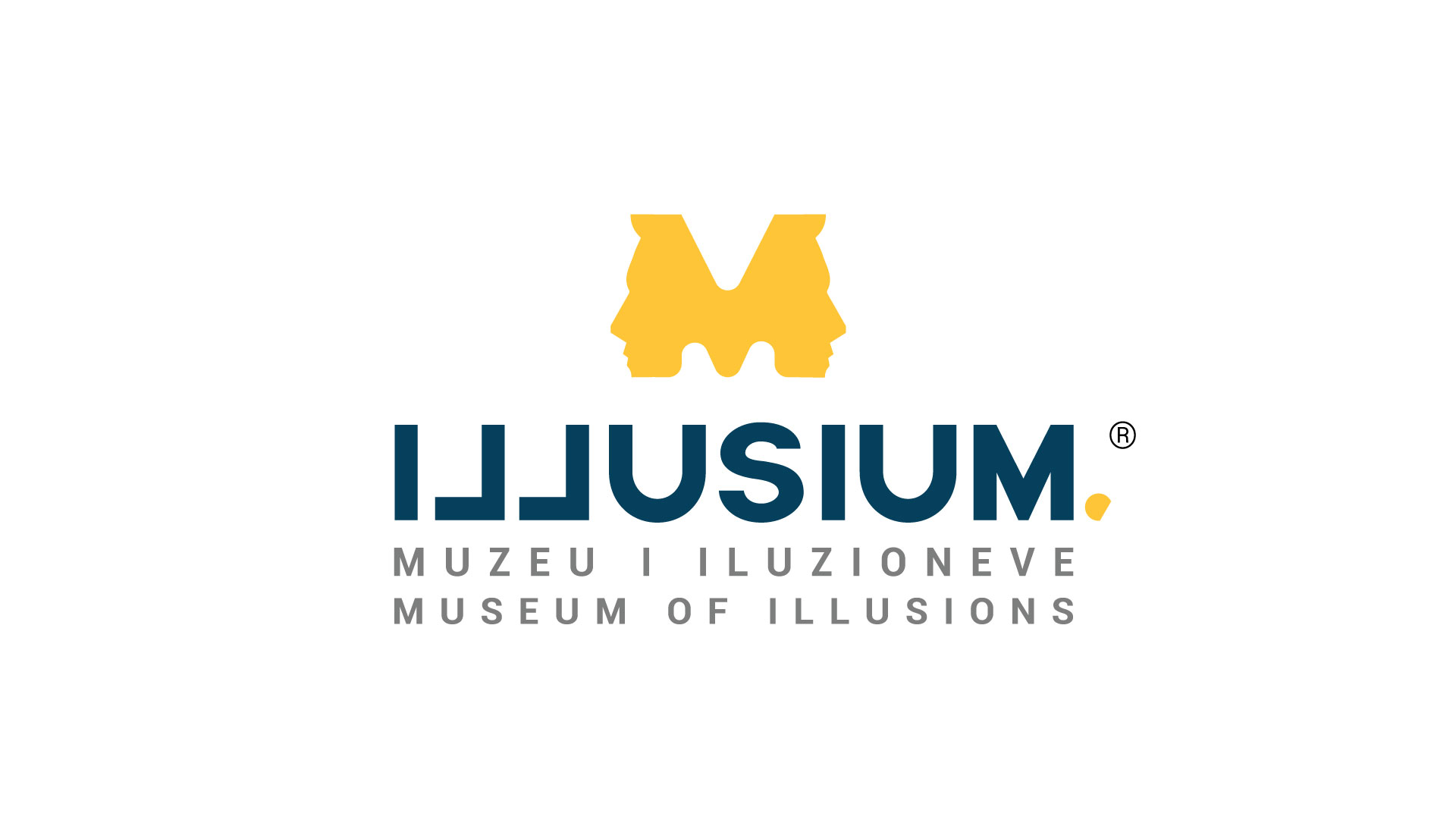 Illusium Visual Identity-02