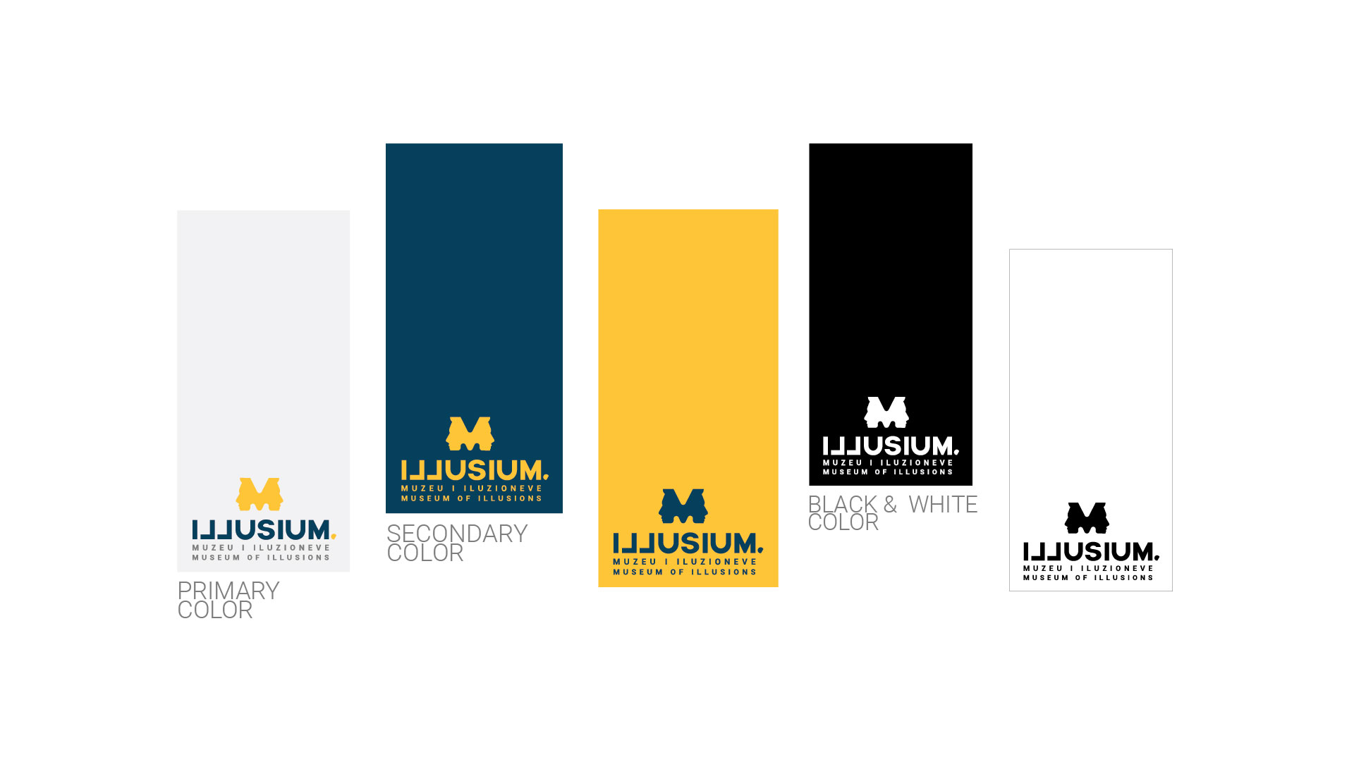 Illusium Visual Identity-05