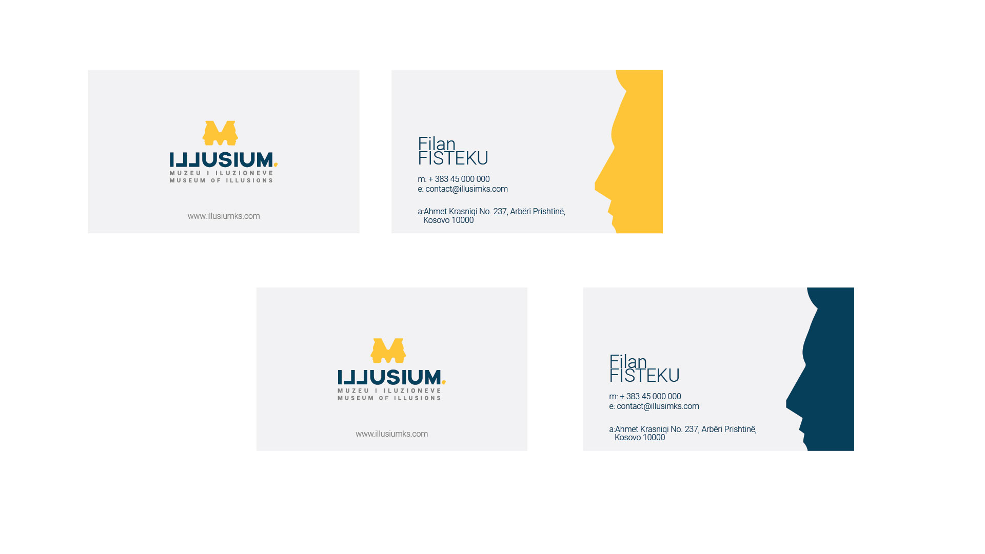 Illusium Visual Identity-06