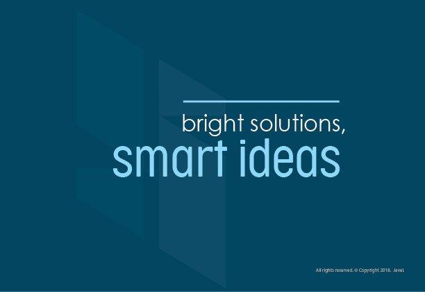 SMART_Branding_new-01