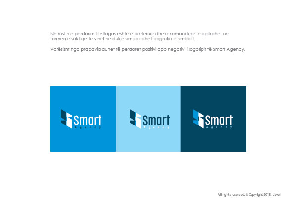 SMART_Branding_new-07