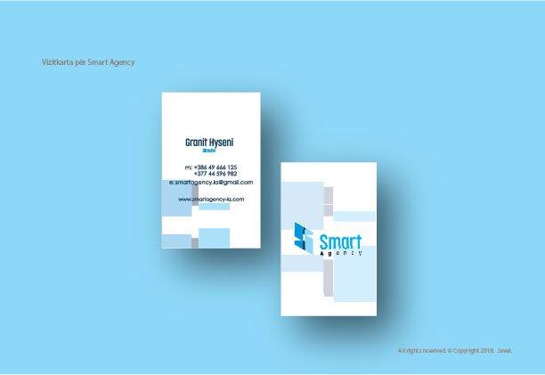 SMART_Branding_new-08