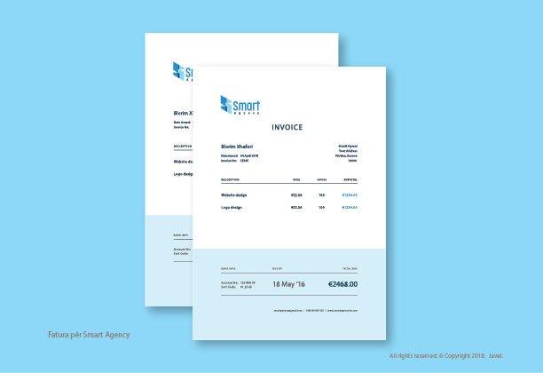 SMART_Branding_new-14