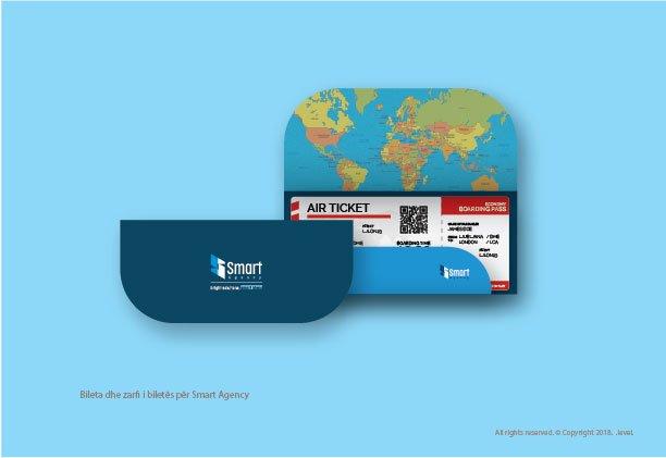 SMART_Branding_new-16