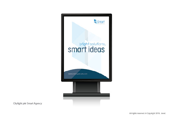 SMART_Branding_new-19