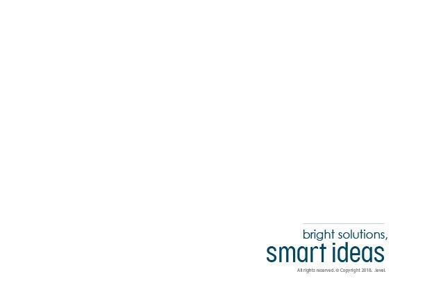 SMART_Branding_new-23
