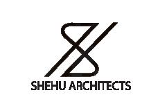 logot per web_level-06