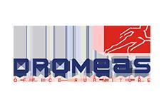 dromeas_logo