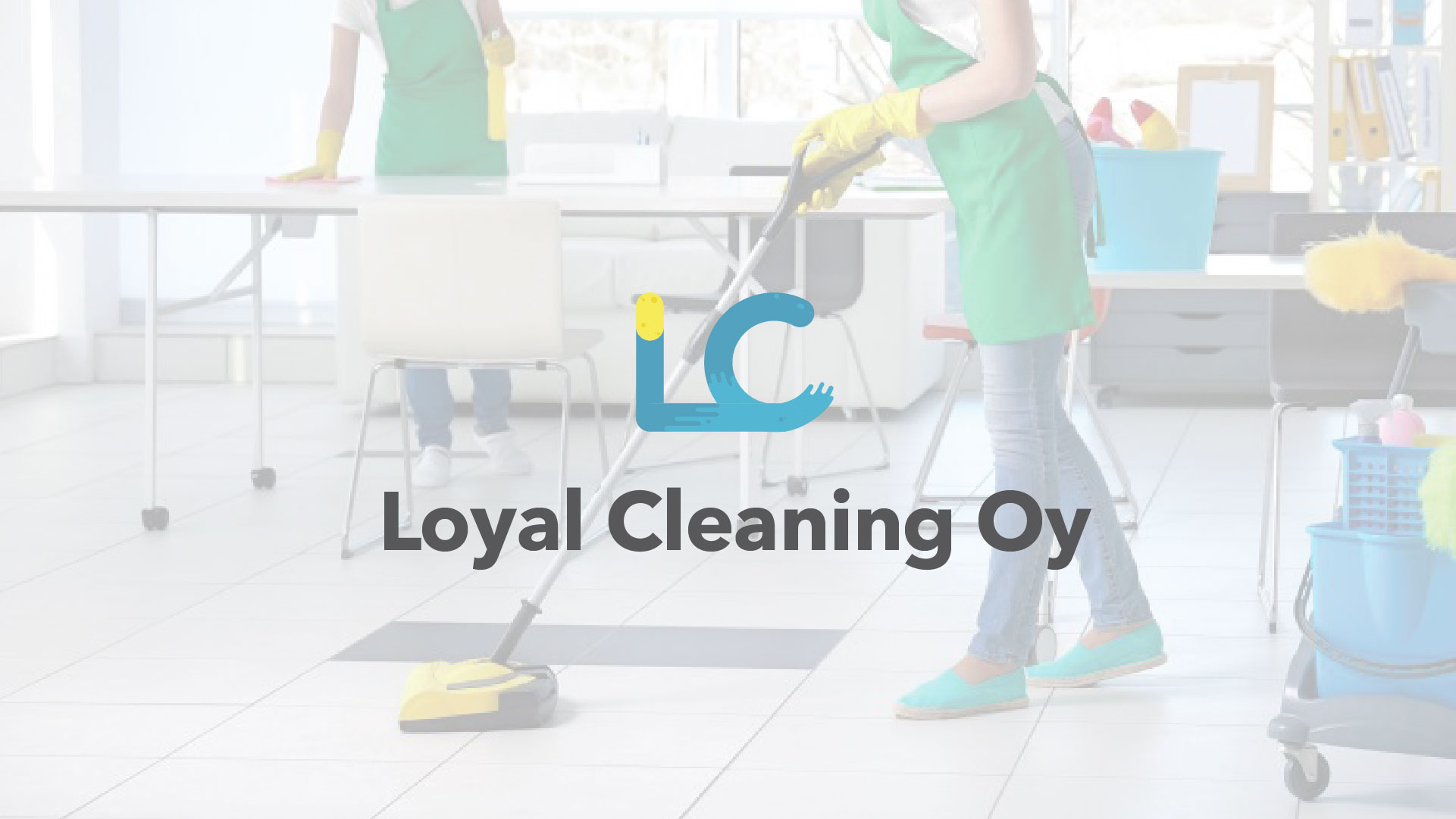 Loyal_Cleaning_Oy_Brand-01