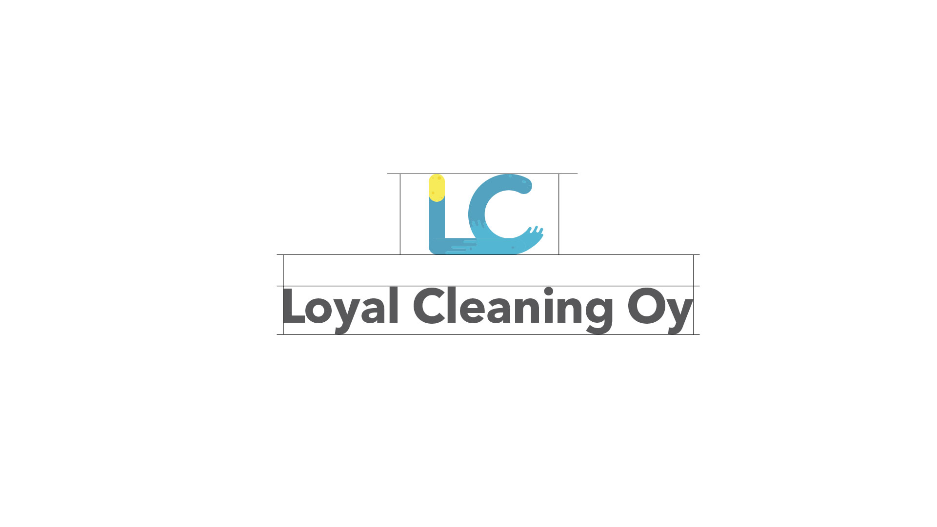 Loyal_Cleaning_Oy_Brand-04